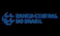 banco central do brasil.jpg