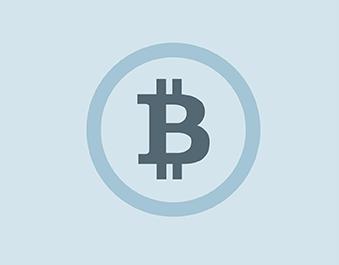 AFA - Avertissement concernant l'ICO et la crypto-monnaie