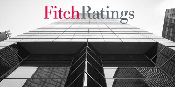 Fitch maintient le rating d'Andbank à BBB et celui de MoraBanc et Crèdit Andorrà à BBB-