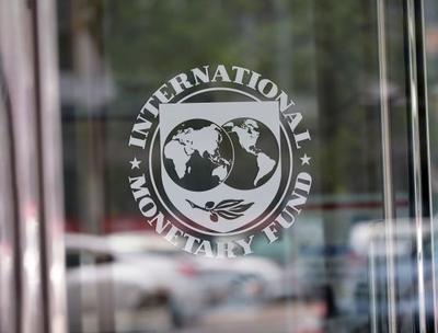 L'Andorre devient le 190ème membre du FMI