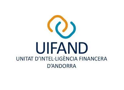 L'AFA et l'UIFAND signent un nouvel accord de collaboration