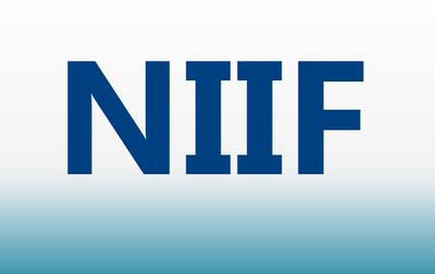 Le Conseil des ministres approuve le décret introduisant les normes internationales d'information financière adoptées par l'Union européenne depuis 2017