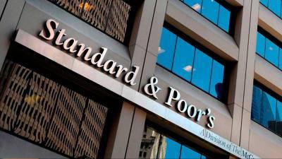Standard & Poor's réaffirme la qualification d'Andorre à BBB/A-2 malgré les effets de la COVID-19